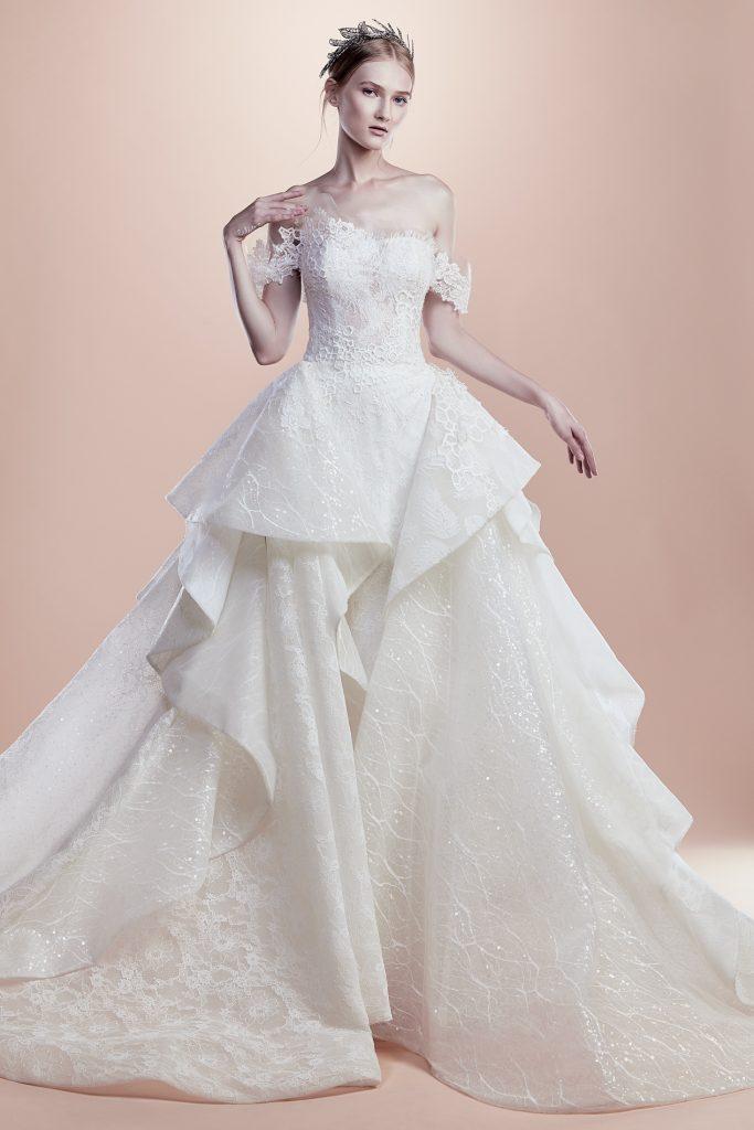 Esposa Couture