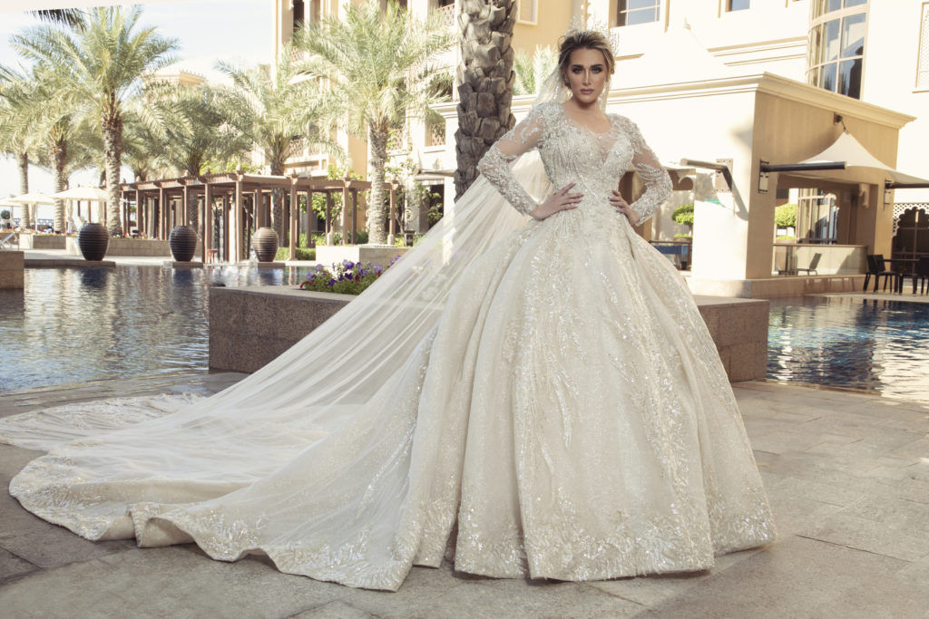 Wedding gowns worst 24 Shockingly