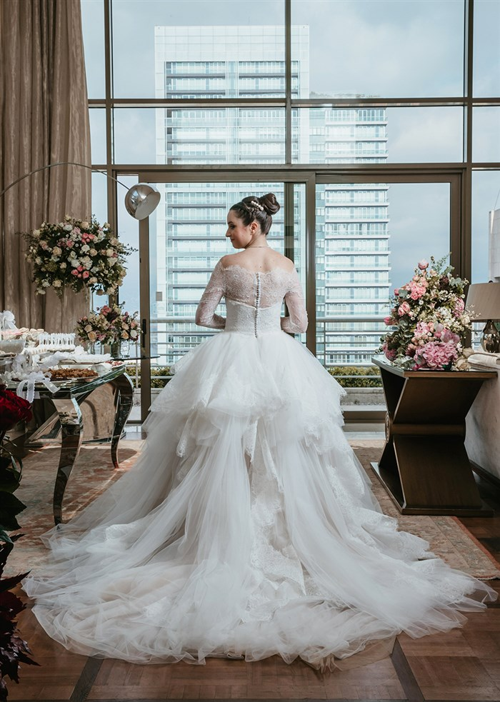 163_charlotte-tailor-esposa-prive-marchesa-wedding-1
