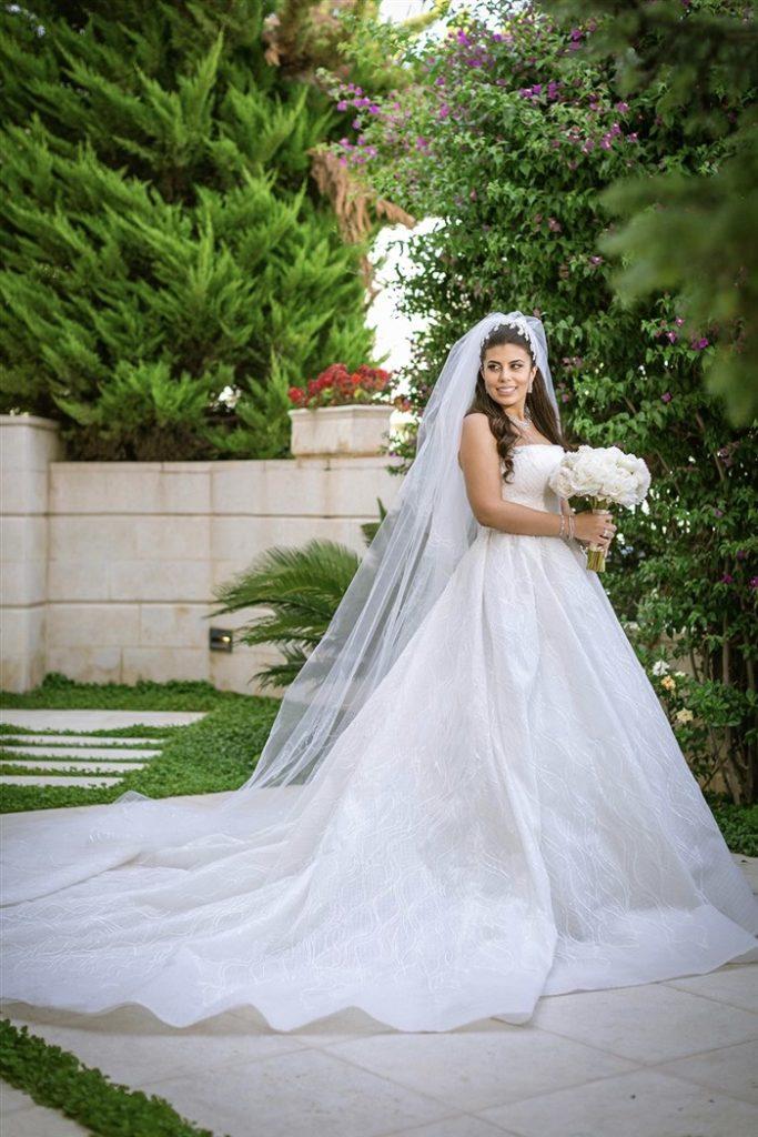 Ansam-daoud-esposa-bride1