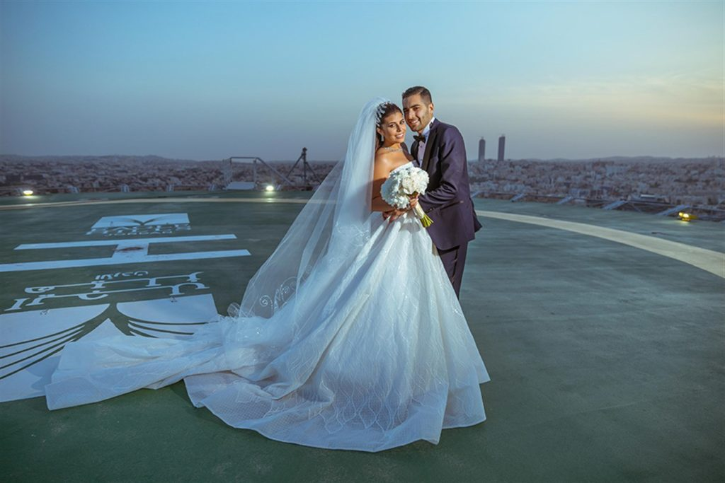 Ansam-daoud-esposa-bride2
