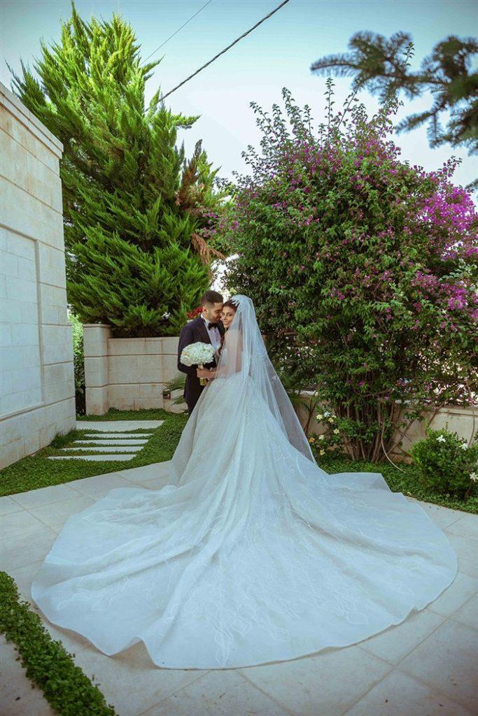 Ansam-daoud-esposa-bride3