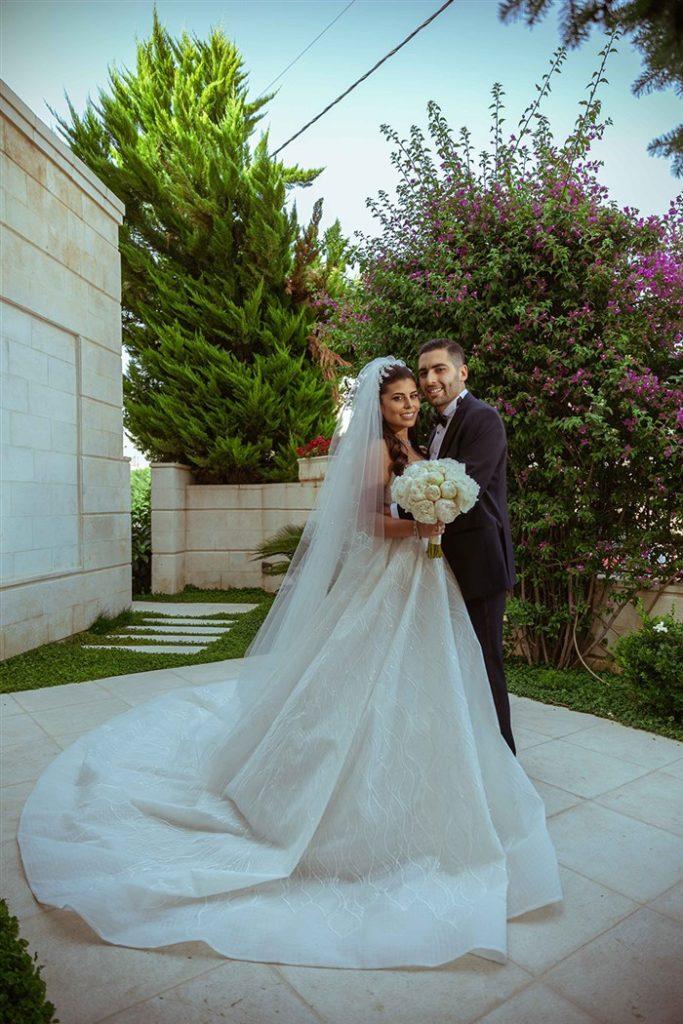 Ansam-daoud-esposa-bride4