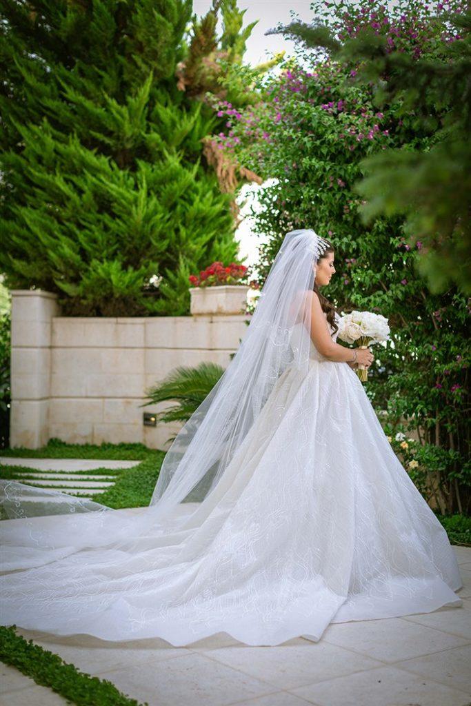 Ansam-daoud-esposa-bride5