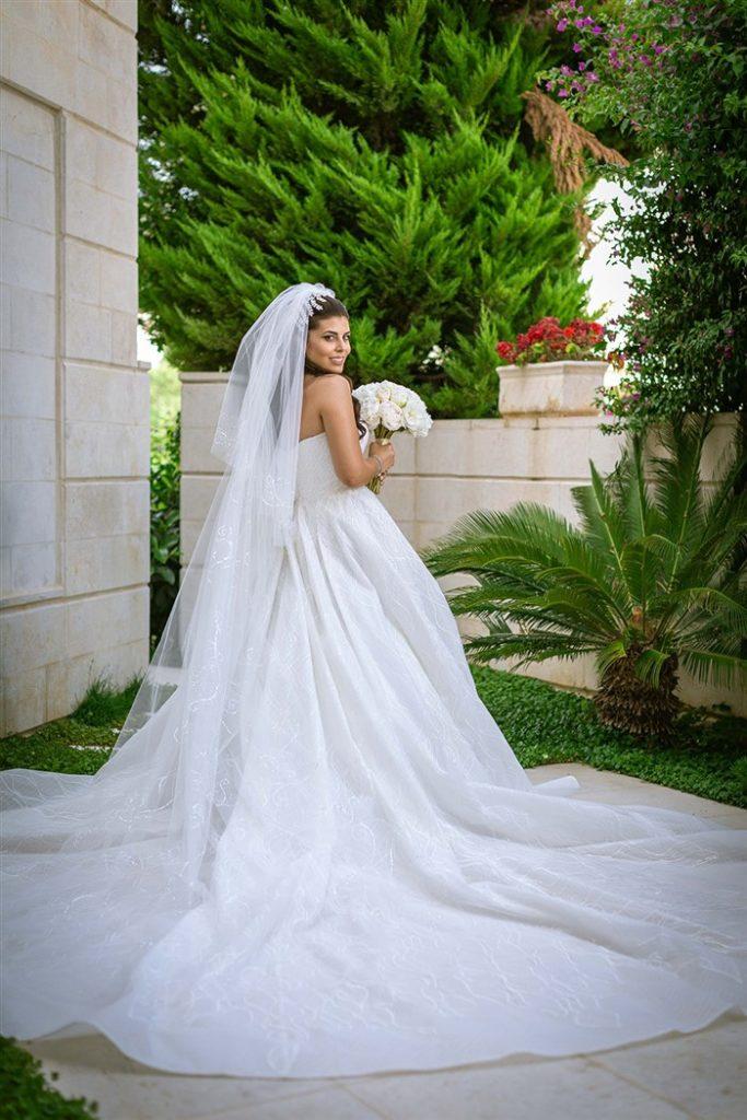 Ansam-daoud-esposa-bride6