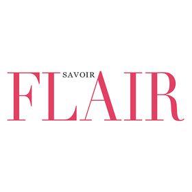 Savoir Flair