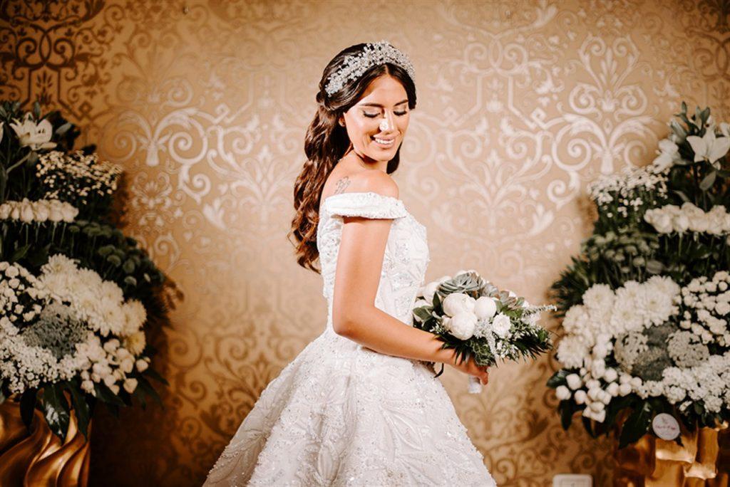Tania-Salem-Esposacouture-Wedding-dress1