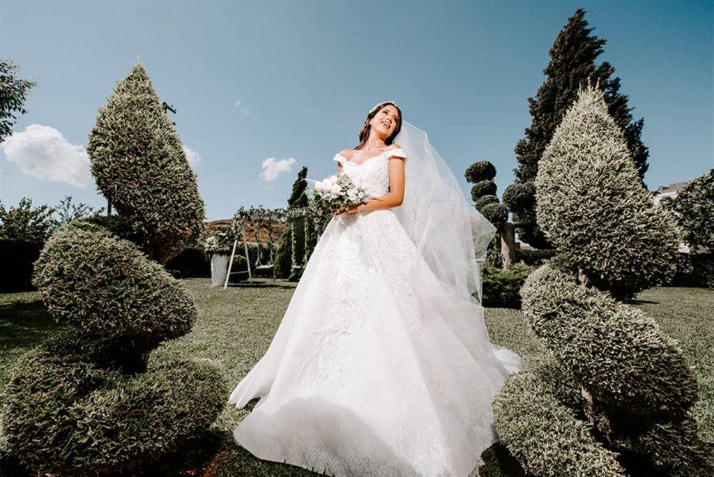 Tania-Salem-Esposacouture-Wedding-dress2