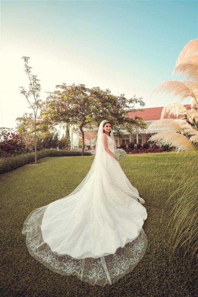 Zahraa-bazzi-esposa-bride1