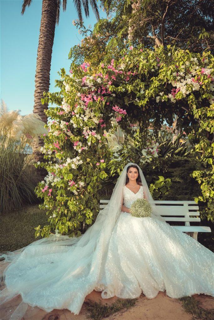 Zahraa-bazzi-esposa-bride3