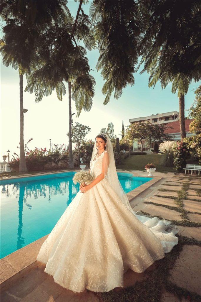 Zahraa-bazzi-esposa-bride4