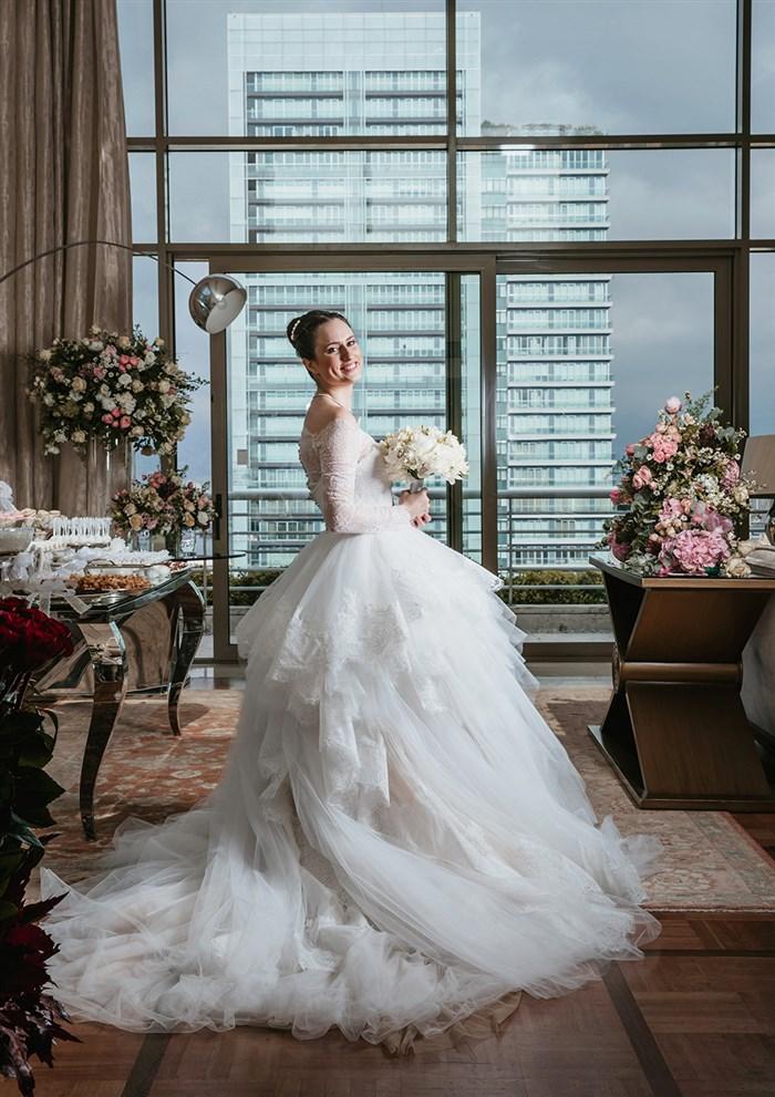 charlotte-tailor-esposa-prive-marchesa-wedding-2