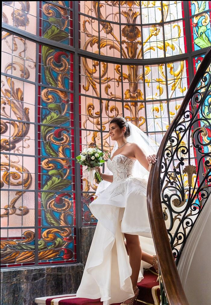 esposacouture-sarah-wedding-copy