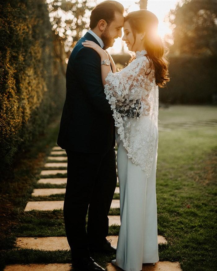 nawal-baba-esposacouture-bride-kristieromanos2