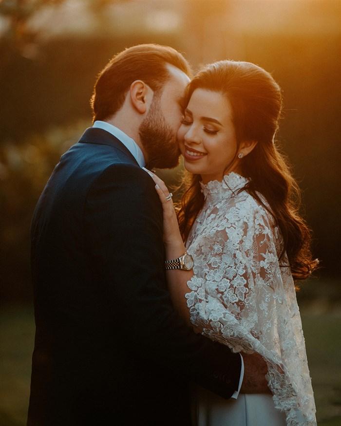 nawal-baba-esposacouture-bride-kristieromanos3