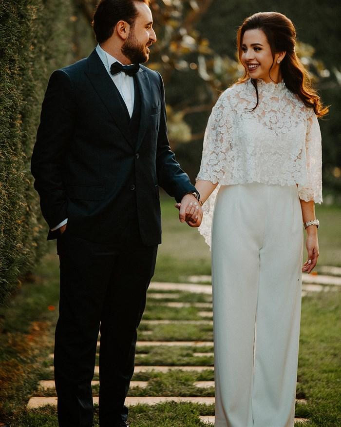 nawal-baba-esposacouture-bride-kristieromanos4