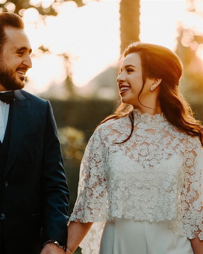 nawal-baba-esposacouture-bride-kristieromanos5