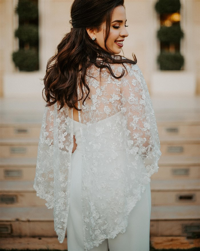 nawal-baba-esposacouture-bride-kristieromanos6
