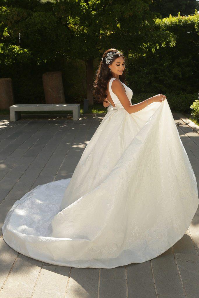hiba-chkair-bride-esposa1