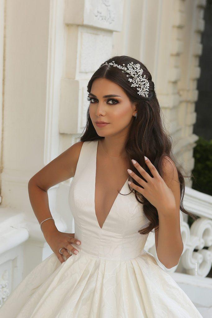 hiba-chkair-bride-esposa3