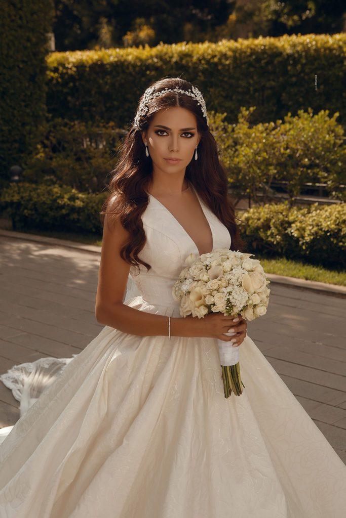 hiba-chkair-bride-esposa6
